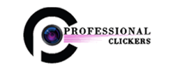 Best Photographer in bhopal - Professional Clickers