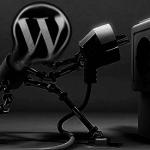 WordPress Plugins Development: A Detailed Tutorial