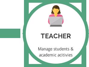 diagram-teacher