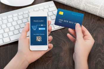 mobile-purchase-350x233