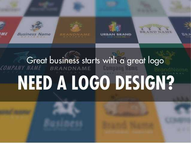 need-a-logo-design-1-638