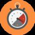 lp-icon_stopwatch