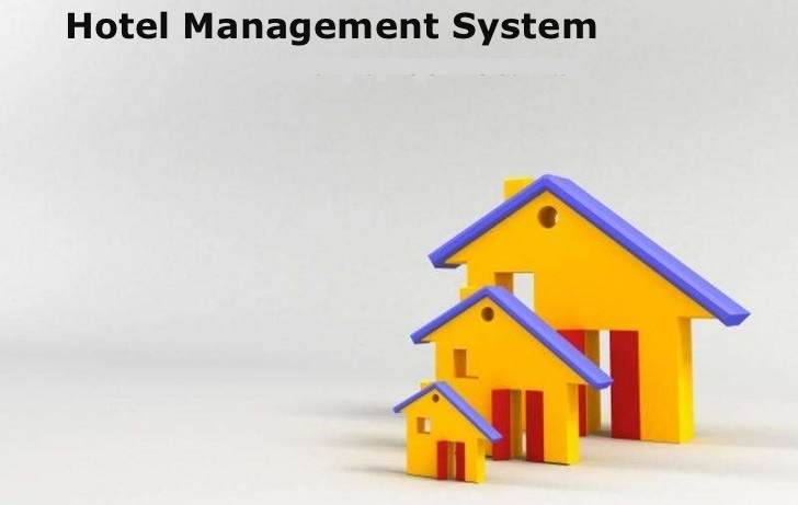 hotel-management-system-developed-by-panoramic-unviersal-ltd-1-728