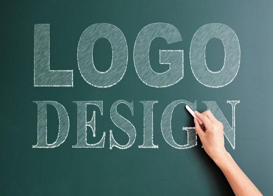 logo-design-services-850x476