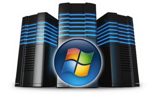 windows-web-hosting-home