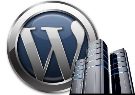 wordpress-web-hosting-big