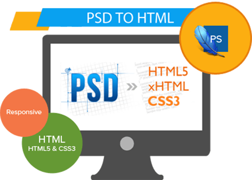 psd-html-banner
